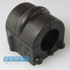 2x Stabilisator Gummilager 24mm Vorderachse SAAB 9-3 OPEL Signum Vectra C 350148