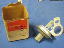 NOS 52 Chevrolet 53 Sedan Delivery Distributor Vacuum Advance 1116061 59-62 6cyl