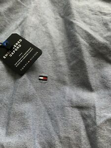 Tommy Hilfiger Shirt Size Large New Cost £60