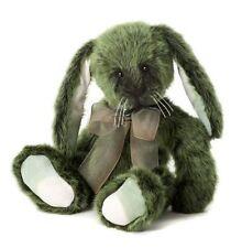 Artist Manufactured Rabbit Dolls