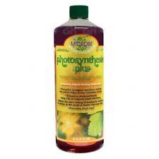 Microbe Life Hydroponics Photosynthesis Plus 32oz Quart