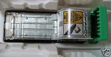 Staple Cartridge Type H Ricoh 410508 Lanier SC585 117-0334