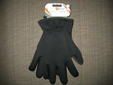 South Bend black neoprene gloves size Xl *Brand New!*