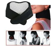 Magnetic Therapy Self Heating Neck Pad (BCMTC16N)