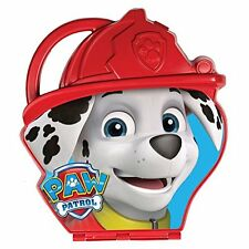 Paw Patrol Marshall Activity Case (Multi-Colour)
