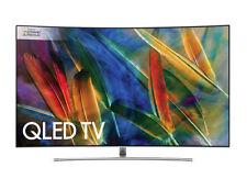 Freesat HD QLED TVs