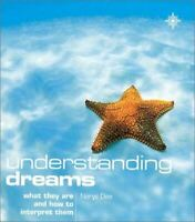 Understanding Dreams: What they are and how to interpret them, Dee, Nerys, Like