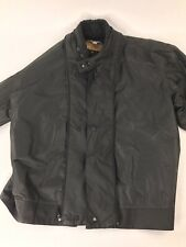 Harley-Davidson Men LINER ONLY for FXRG Leather Jacket SMALL 98508-99VM