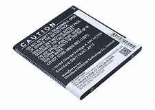 High Quality Battery for Nokia Lumia 540 Dual SIM BV-L4A Premium Cell UK