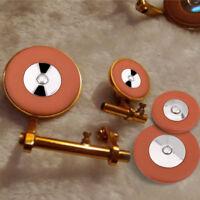 Outils de réparation de saxophone alto Pièces de rechange Pour Sax Accessoire