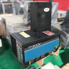 Used Nordson 3100V-1Kjv2N Hot Melt Dispensing System