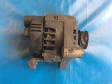 Rover 75 // MG ZT/ZT-T Alternator 2.0 CDTi Diesel (Part#: YLE000260) (Valeo)