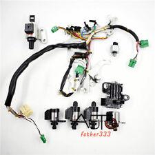 OEM CVT JF010E/RE0F09A/9B Transmission Valve Body Kit Fit Nissan Murano Altima