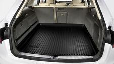Original Audi A6 4g C7 avant Bagages Raum Coquille Coque de Coffre à - 4g9061180