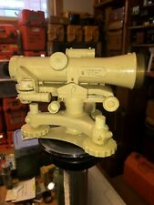 Level Cl Berger And Sons Surveyor Made In Usa American Beauty