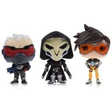 Unbranded Pop! Vinyl TV, Movie & Video Game Action Figures