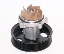 Genuine Fiat 500 Water Pump 1.3 JTD 75bhp + 95bhp 46815125 FWP2032