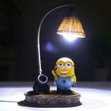 Minions LED Bedside Night Light