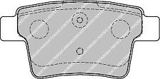 Brand New Ferodo Rear Brake Pad - FDB1885 - 12 Month Warranty!