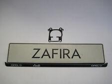 Drosselklappendichtung original Zafira A 2,2 Turbo Diesel vom Opel Händler