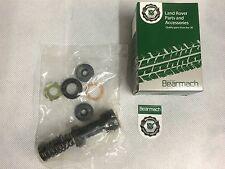 Bearmach Land Rover Defender 110 Brake Master Cylinder Repair Kit (-1990)AEU3015
