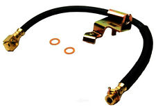 Brake Hydraulic Hose Front Left ACDelco Pro Brakes 18J1892