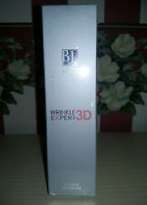 HSE24 - Beate Johnen - Wrinkle Expert 3D - Extreme Face Serum - 100 ml