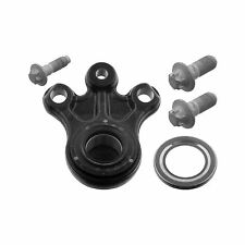 Febi Front Lower Suspension Ball Joint PROKIT Genuine OE Quality Replacement