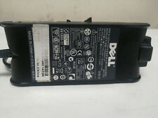 GENUINE OEM Dell HA65NS1-00 / LA65NS0-00 Power Adapter 65w 19.5v PA-12 Family