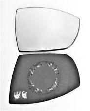 Spiegel Spiegelglas rechts FORD GALAXY Baujahr 05/2006 bis 01/2015 beheizbar