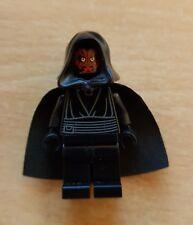 Lego Darth Maul SW686 Star Wars Minifigure