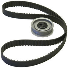 Engine Timing Belt Component Kit  ACDelco Professional  TCK017