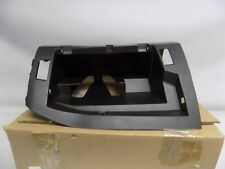 New OEM 2012-2017 Ford Focus Glove Compartment Box Frame Assembly CV6Z5806010AB