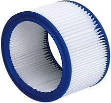 Makita Filter Cartridge for VC3511 VC3011L VC2010L VC2511 446L P-70219