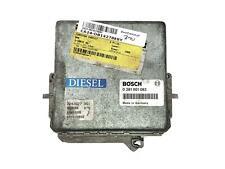 Calculateur  0281001082 22426273S1 BMW Bosch
