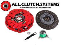 ACS Stage 1 Clutch Kit 03-04 VOLVO C70; 02-04 S60 2.4L; 01-04 V70 T5 2.3L 2.4L