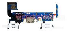 Puerto Carga Auricular Flex USB Charging Port Samsung Galaxy A5 & Duos REV0.6