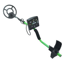 Whites XVenture Entry Level Metal Detector with Waterproof Coil