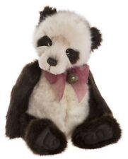 Künstler-Teddybären 50-60cm - Bären