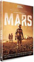Mars - Saison 1// DVD NEUF