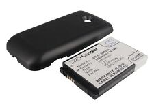 Li-ion Battery for LG LS670 Optimus S SBPL0102301 LGIP-400N NEW Premium Quality