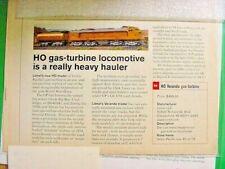 Lionel Union Pacific Veranda # 71  6 - 58103 new in shipping carton