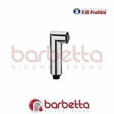 DOCCETTA ESTRAIBILE 2 GETTI GINGO FRATTINI R12026
