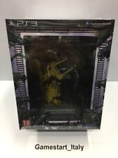 Sega Aliens Colonial Marines Collector Ed.