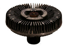 Engine Cooling Fan Clutch fits 1996-2001 Oldsmobile Bravada  ACDELCO GM ORIGINAL