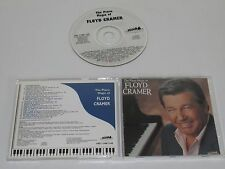 FLOYD CRAMER/THE PIANO MAGIC OF FLOYD CRAMER(HEARTLAND HD 1148/1149) CD ALBUM