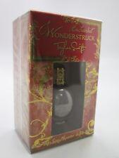 ENCHANTED WONDERSTRUCK TAYLOR SWIFT 0.5 oz / 15 ML Eau De Parfum Spray Sealed