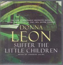 Mystery Children Abridged Audio Books