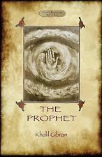 The Prophet by Khalil Gibran (2013, Paperback)