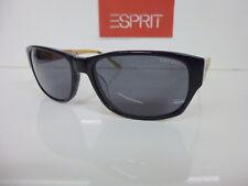 Originale Sonnenbrille ESPRIT, ET 17842 - 505